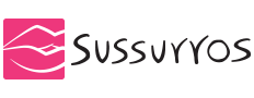 Sussurros - O maior site sobre e para mulheres!